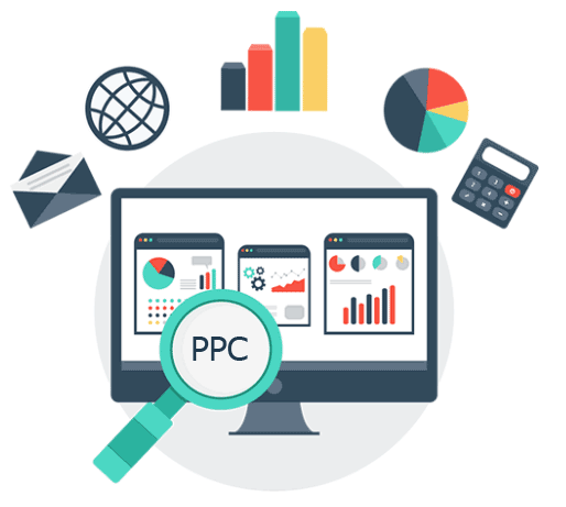 PPC & Google Adwords Consultants Hampshire and Southampton